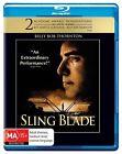 Sling Blade (Blu-ray, 2014)