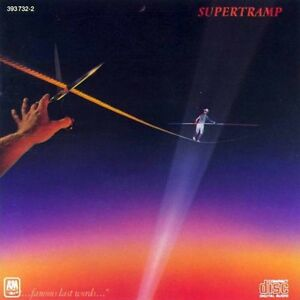 Supertramp-Famous-Last-Words-New-CD