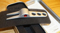 Scotty Cameron Creations - Scotty Cameron Pivot Tool