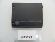Acer Aspire 9410 MS2195 9411AWSMi - Trappe 60.4G510.002 / Cover