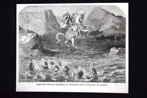 Scena-della-nuova-pantomima-di-034-Arlecchino-e-O-039-Donoghue-034-Incisione-del-1851