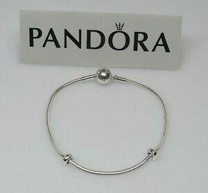 mini charms pandora
