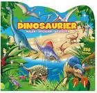 Dinosaurier (2014, Taschenbuch)