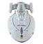 Star-Trek-USS-Voyager-NCC-74656-10-034-Special-Issue-XL-w-Magazine-Eaglemoss thumbnail 4