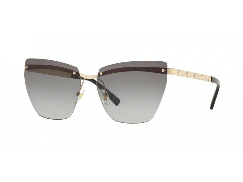 Sonnenbrille Versace Versace Versace Sonnenbrille sonnenbrille VE2190 cod. Farbe 125211 | Deutschland Online Shop  e69e82