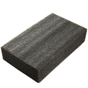 Needle-Pin-Dense-Foam-Pad-Cushion-Mat-Holder-Insertion-Craft-Felting-DIY-US