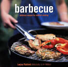 Barbecue by Louise Pickford (Hardback, 2003)