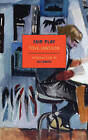 Fair Play by Tove Jansson (Paperback / softback)