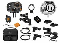 Spypoint Hi-def Video 1080p 5mp Sporting Edition Game Camera Xcel Hd Sport Ed on sale