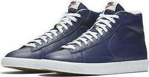 nike blazer high price philippines car
