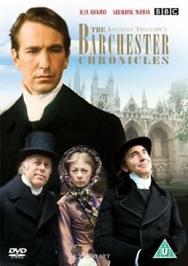 The-Barchester-Chronicles-DVD-1982-Region-2