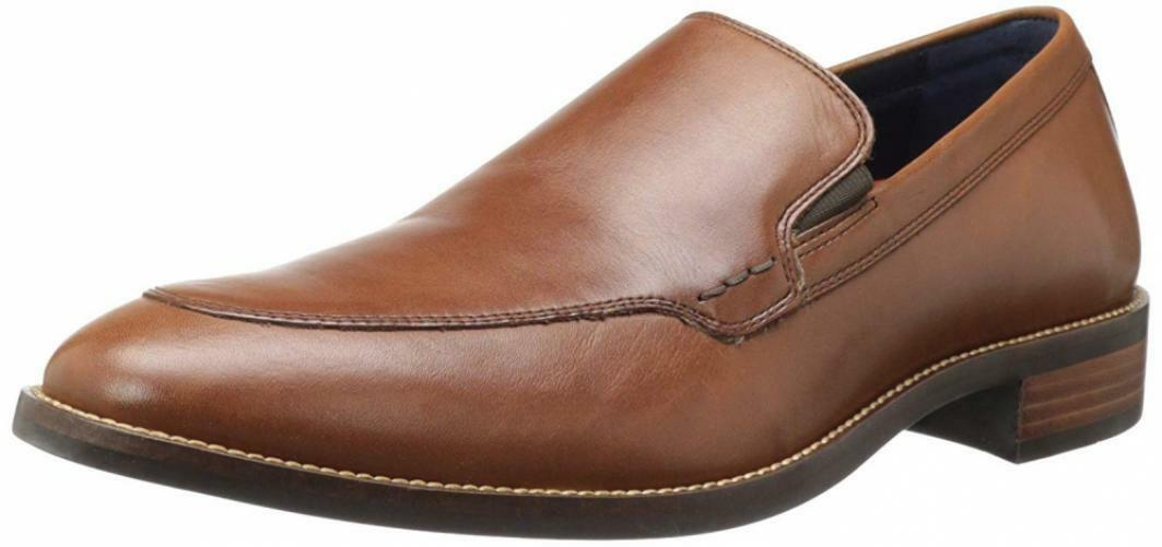 Cole Haan Men's Lenox Hill Venetian Slip-On Loafer