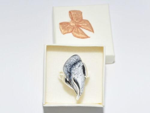 925 plata-anillo con achat única!! top señora anillo!!! mejor garantía de precio