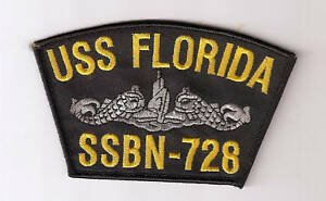 USS-FLORIDA-CAP-PATCH-SILVER-DOLPHINS