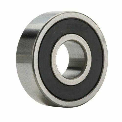 Koyo Planter//Drill Brg-204Py3 SMA204PY3 204PY3 SX164518CL8 107859 GA2014 40-138