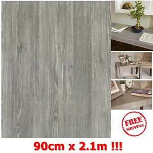 Wood Kitchen Worktop Sticky