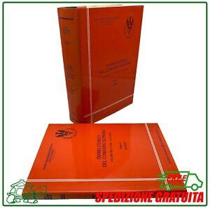 ww2-DIARIO-STORICO-DEL-COMANDO-SUPREMO-volume-VIII-tomo-I-e-II-guerra-mondiale