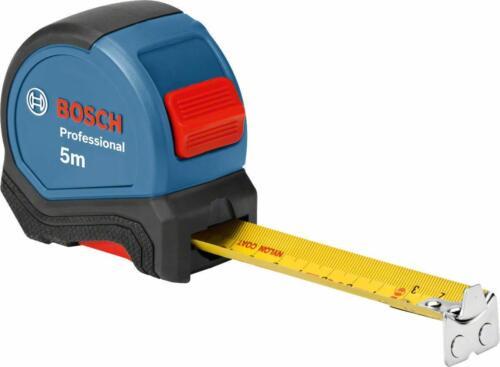 Ruban à mesurer Bosch Professional 1600A016bh Longueur plaquette de mesure