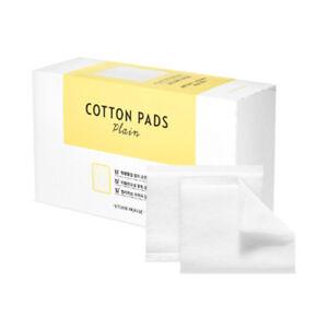 ETUDE-HOUSE-Plain-Cotton-Pads-1pack-80pcs