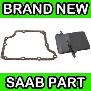 Saab-9-3SS-03-9-5-02-5-velocidad-de-transmision-automatica-Kit-Filtro-Caja-de-cambios-de