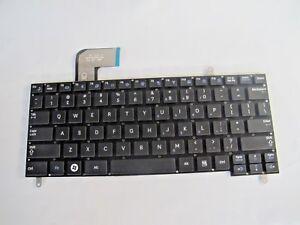 New-Keyboard-Black-US-For-SAMSUNG-N210-N220-N230-N250-N315-Laptop