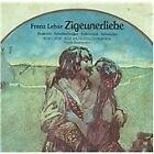 Franz Lehar - Lehár: Zigeunerliebe (2005)