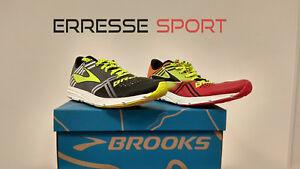 d948cd7ad0886 Image is loading Brooks-Hyperion-men-039-s-running-shoes-superlight-
