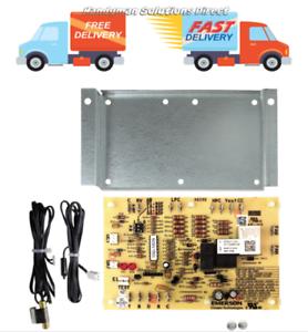 OEM Upgraded Rheem Heat Pump Defrost Control Circuit Board /& Sensor 47-21517-10