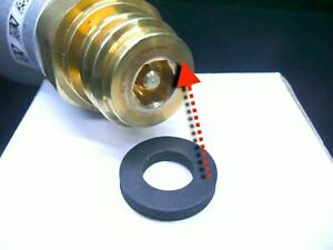 fuer-sodastream-Duesen-Dichtung-SODACLUB-Einsatz-Reparatur-Abdichtung-Ring
