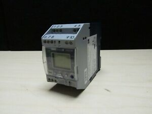 Jumo-Safetym-Stb-Stw-701150-8-01-0253-2001-23-005-058
