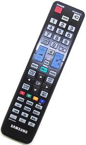 Genuina-SAMSUNG-BN59-01014A-control-remoto-de-TV-LE-32C530-LE40C550J1-PS-50C550-UE-32C4000