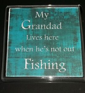 Details about ACRYLIC FRIDGE MAGNETS GIFTS QUOTES SAYINGS AND PHRASES FUNNY  FAMILY ANIMALS