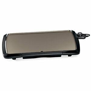 Presto-07055-Cool-Touch-Electric-Ceramic-Griddle-20-034-Black