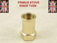 Primus Stove Riser Tube Optimus Stove Kerosene Stove Paraffin Stove Parts