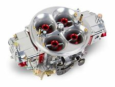 Holley 0-80906RD 1150CFM Factory Refurb GEN III Ultra Dominator 4bbl Race Carb