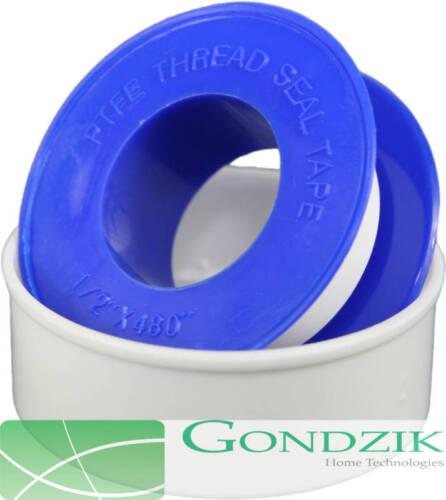 3 xkühlschrankfilt il réfrigérateur Filtre à eau whirlpool