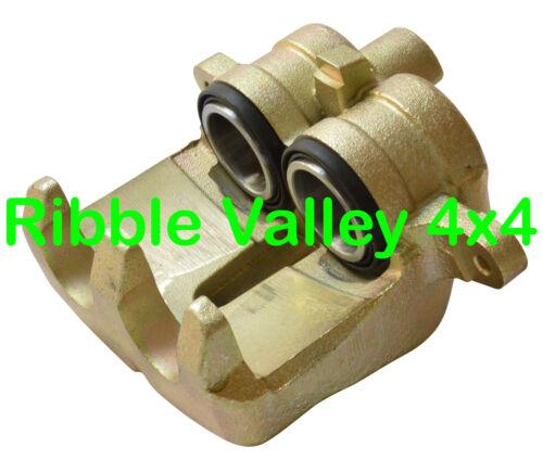Fuel Pump for 4cyl 1.8L Audi A4 B5 8D 08//95-05//99 FPE-539