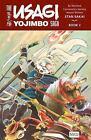 The Usagi Yojimbo Saga Vol. 2, Bk. 2 by Stan Sakai (2015, Paperback)