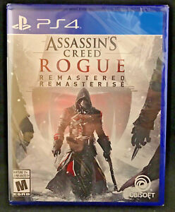 Assassin-039-s-Creed-Rogue-Remastered-SONY-Playstation-4-PS4
