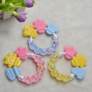 New-Arrival-Newborn-Safe-Teething-Necklace-Teether-Silicone-Teether-Baby-Product