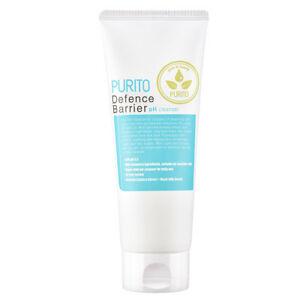 PURITO-Defence-Barrier-pH-Cleanser-150ml