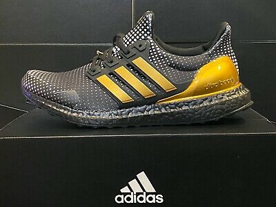 Adidas Ultra Boost DNA x Mahomes H02868 Size 9 Patrick Mahomes DOUBLE BOXED***   eBay