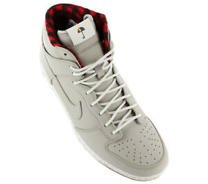 quality design de00e 1b0d2 Image is loading NEW-Nike-Dunk-Ultra-845055-201-Men-039-