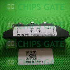 Module Power Supply New 100/% Quality Guarantee H 1PCS IXYS MEO450-12DA
