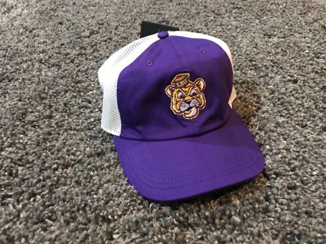 where to buy lsu trucker hat 297b3 4e3b6