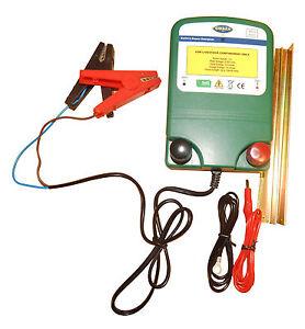 ELECTRIFICATEUR-DE-CLOTURE-SUR-SECTEUR-230V-0-5J-CHEVAUX-BOVINS-OVINS-9030