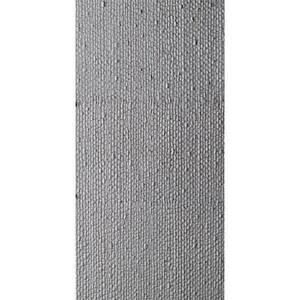 Piastra-in-plastica-h0-tt-l-x-200-mm-100-modello-52410