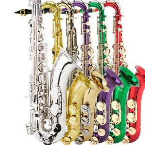 Image result for saxophone