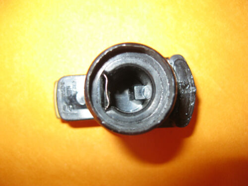 47411 2.0i Ti 2995i 86-94 Nuevo Brazo Del Rotor TXi 4x4 Renault 21 2.0 Turbo