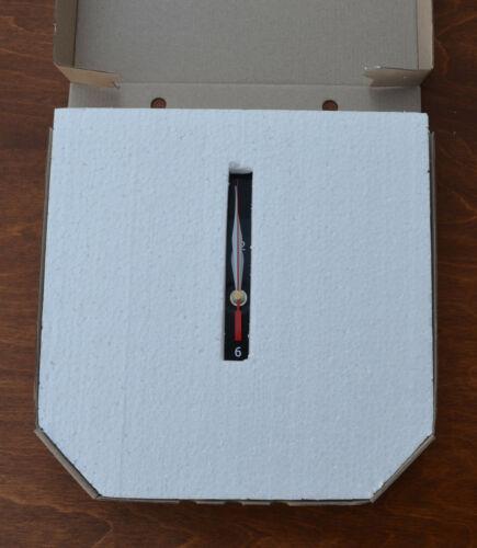 Tom Petty Vinyle Horloge Murale decorhome en Vinyle Record cadeau original 2744